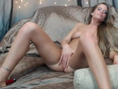 LillyCandy one of the best cam models