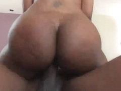 Nyomi Banxxx - With That Dark Wazoo
