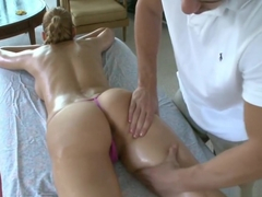 Insatiable redhead cindy hope fuck like a pro