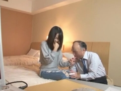 Crazy Japanese slut Rin Aikawa in Best BDSM, Fetish JAV scene