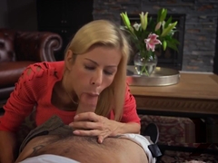 Alexis Fawx - Close Your Eyes
