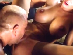 Hard Style Sex In Office With Sluty Big Tits Girl (lou lou) mov-23