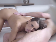 Mea Melone Gets Fucked Hard