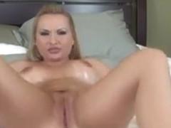 Kostenlose Pornos große Titten schwarz