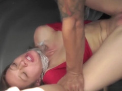 Steel Bdsm First Time Poor Callie Calypso.