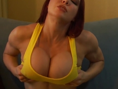 confirm. huge dildo gaping ftv And have