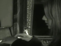 Horny pornstars Grace Majors and Victoria Swinger in fabulous group sex, cumshots adult movie