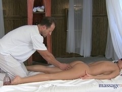 MassageRooms video: george and gina