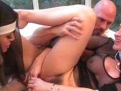 Popular Catholic Videos Porno XXX ~ sss xxx