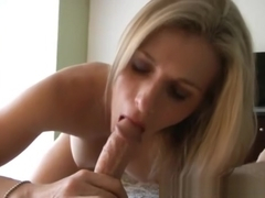 phrase ebony naked blowjob dick and interracial can paraphrased?