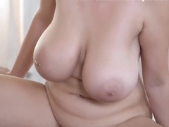 Best Xxx Clip Big Tits Unbelievable , Take A Look With Angel Wicky