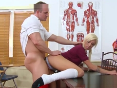 accept. The slut fucked and cumshot in pov agree, useful piece You