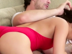 Ashley Adams Big Tit Fantasies HD