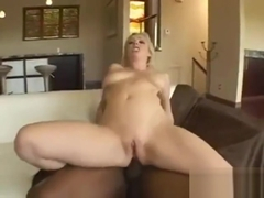 Crazy xxx clip Group Sex watch , check it