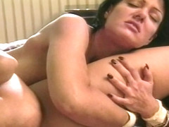 Asia Carrera Getting Her Juicy Pussy Eaten