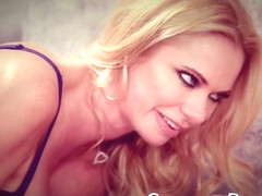 BrianaBanks - Alyssa Cole Dreams Of Briana Banks