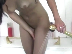 Lonely Horny Girl (missy maze) Put In Her Holes Sex Things mov-23