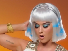 Porn Music Video Katy Perry Dark Horse ft Juicy J with Nikki Benz