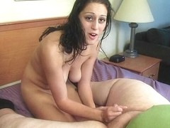 free anal movies on dsi