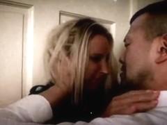 clip Devon gratis film porno stella