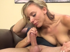 Hottest pornstars Pristine Edge, Mark Zane in Amazing Cumshots, Medium Tits xxx scene