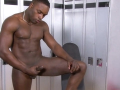 NextdoorMale Video: Tyler Price