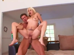 Charming busty mature woman Candi Lynn having a wonderful time by Masturbating in the open