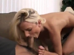 Incredible adult clip Blonde hot you've seen