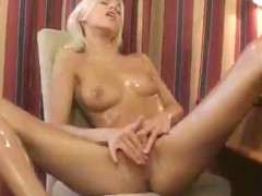 Best adult scene Blonde exotic only for you