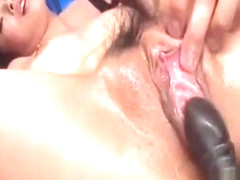 Fabulous sex clip Vibrator full version