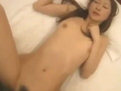 Crazy porn scene Bukkake try to watch for full version