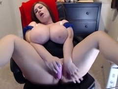 jennica lynn dilettante record on 01/20/15 23:30 from chaturbate