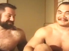 Amazing sex clip gay Asian best