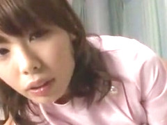 Best Japanese whore Eri Ouka in Hottest Ass, Couple JAV scene