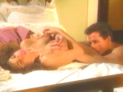 friends and lovers scene 5