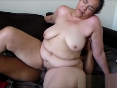 mature mama hot and juicy