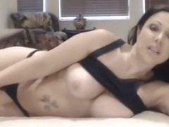 xhamstercams, amy fisher, silent