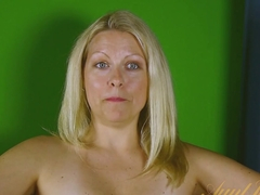Fabulous pornstar Zoey Tyler in Hottest Big Tits, Blonde adult clip