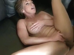 Slut Hot Milf (shayla) In Mixt Sex On Cam Riding Big Black Dick mov-26