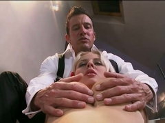 Hottest pornstar Mandy Dee in Incredible Pornstars, Big Tits sex scene
