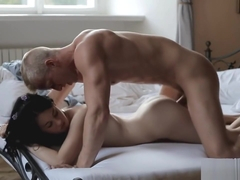 Horny porn movie Softcore best , check it
