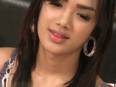 LadyboyGold Movie: Sweet Dream