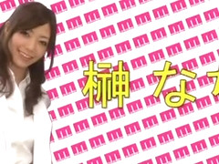 Hottest Japanese girl Mirei Yokoyama, Nachi Sakaki, Hinata Komine in Incredible Medical JAV video