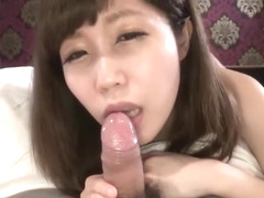 Asakawa Komi Jav Big Tits Who Had Gone Prank On His Sleeping Boyfriend